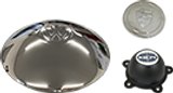 Hubcaps & Centercaps
