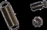Throttle Linkage Parts