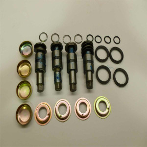 LINK PIN KIT BUS 64 - 67