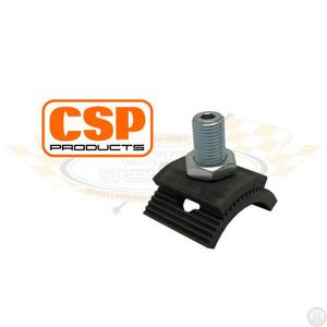 CSP Beam Adjusters, Beetle