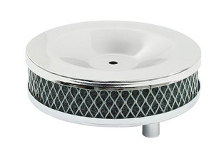 AIR CLEANER TYPE III