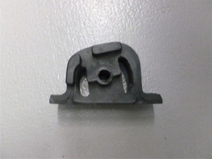 ENGINE MOUNT REAR TYPE 2 1600 1972-79
