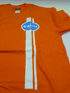EMPI Classic T-shirt, Medium