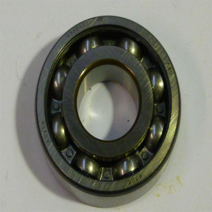 WHEEL BEARING OUTER, BUS 64-70