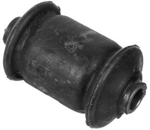 CONTROL ARM BUSH LOWER T3 TRANSPORTER 80-92