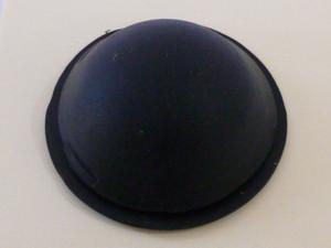 Rear Apron Rubber Cap,  Beetle