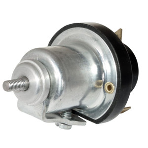 Headlight Switch, Bus 1955-1967