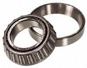 WHEEL BEARING INNER, BUS 64-79