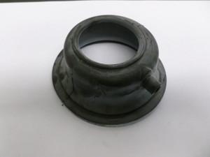 FUEL FILLER NECK COLLAR SEAL TYPE 3 68-74