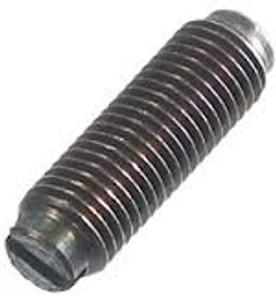 TAPPET ADJUSTING SCREW 1800-2ltr TYPE 4 ENGINES