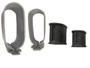 SWAY BAR MOUNT KIT TYPE 1 BALL JOINT 68-