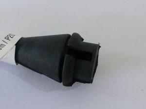Headlight Drain Tube, Beetle 1960-1979 (Sold Individually)