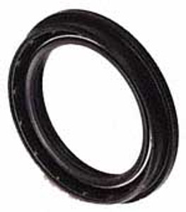 WHEEL BEARING GREASE SEAL  DISC BRAKES 40x52x7.5