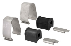 BEETLE FRONT ANTI ROLL BAR MOUNTING KIT FOR BALL JOINT BEAM