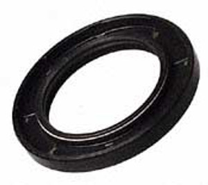 REAR AXLE SEAL,BUS 68-79