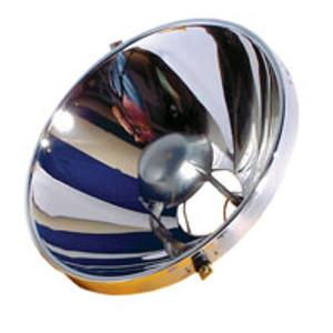 HEADLIGHT REFLECTOR 68-73 BEETLE / BUS / 61-74 TYPE 3