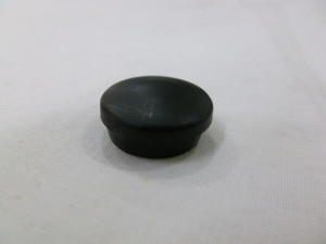 WIPER ARM CAP - COVERS NUT - MOST MODELS 70-on