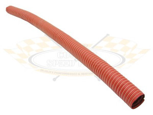 CSP HEATER HOSE TYPE 3