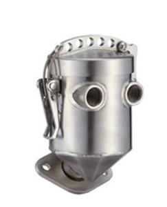 VINTAGE SPEED OIL FILLER TWIN-VENT 12-1600 TYPE 1
