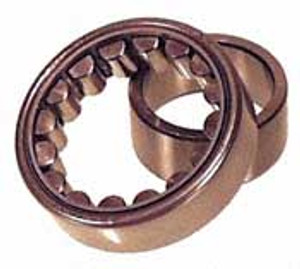 WHEEL BEARING OUTER, BUS 71-79