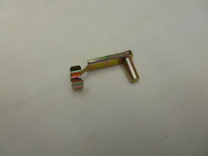 CLEVIS PIN CLUTCH CABLE BUS 71-79 LONG