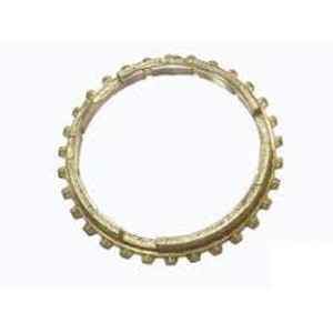 SYNCHRO RING 1ST GEAR T1/T2/T3