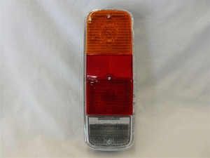 TAIL LIGHT ASSEMBLY BUS 72-79