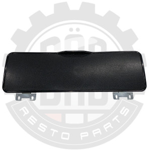 GLOVE BOX LID BUS 68-79