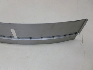 LOWER OUTER VALANCE 55-67