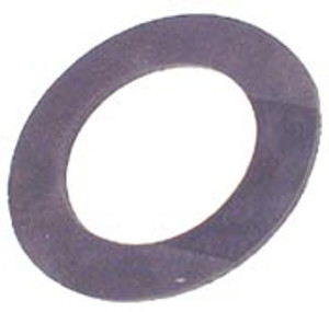 STEERING COLUMN SEAL BUS -67