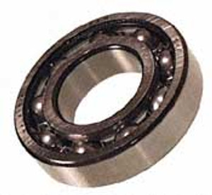 WHEEL BEARING INNER, BUS 68-79