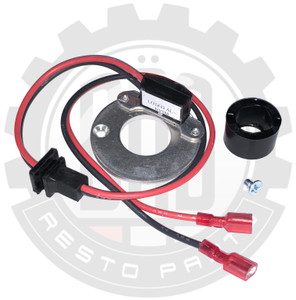 PERTRONIX IGNITOR 1 IGNITION FOR 009/050