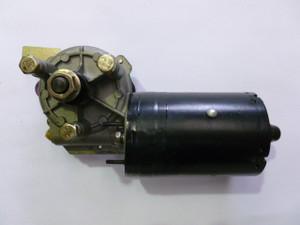 WIPER MOTOR - VARIOUS 12V, BEETLES