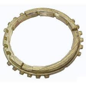 SYNCHRO RING 3RD/4TH GEAR T1/T2/T3