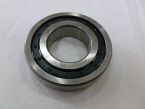 WHEEL BEARING  OUTER 64-70