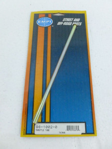 Throttle Cable Tube