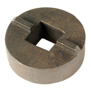 Oil Filler Nut Tool