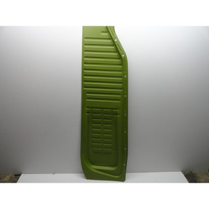 Floor Pan Half Type 1 49-52