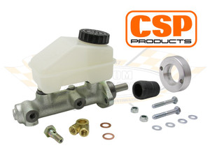 CSP Master Cylinder Kit, Bus 1955-1967 with CSP Discs.