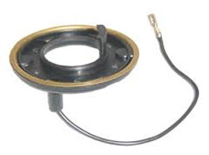 HORN CONTACT RING - VARIOUS MODELS 71-79