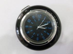HORN BUTTON CAP WITH CLOCK TYPE 1 / 3 60-71