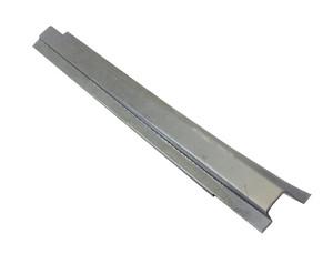 Rear Pillar Lower Repair (370mm) Left 55-63