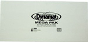 DYNAMAT XTREME MEGA PACK  6.68SqM