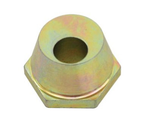 Camber Adjusters, for Ball Joint, Pair