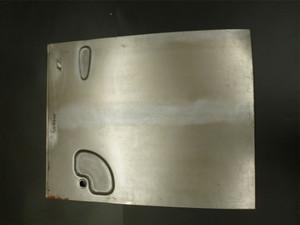 CARGO DOOR REPAIR SKIN 1