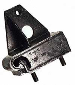 Transmission mount, Beetle 1973-1979, RIGHT REAR