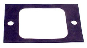 INSPECTION COVER SEAL, BUG 66-77