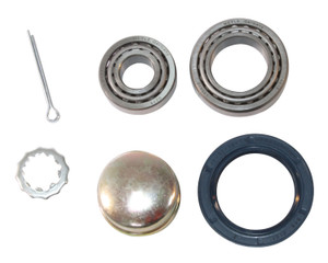 WHEEL BEARING KIT FOR FRONT 68 >