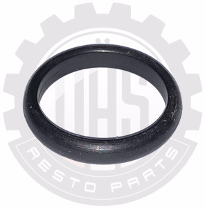 "DISTRIBUTOR ""O"" RING"
