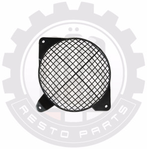 Fanhousing grille. 1700-2000cc Type 4 engines